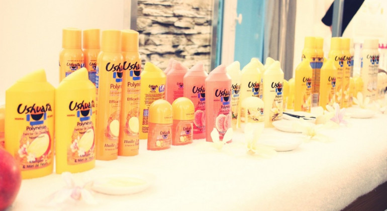 event-beauty-ushuaia-afterwork-shower-gel-deo-skincare-fruits-beautyblogger-nunaaavane.jpg