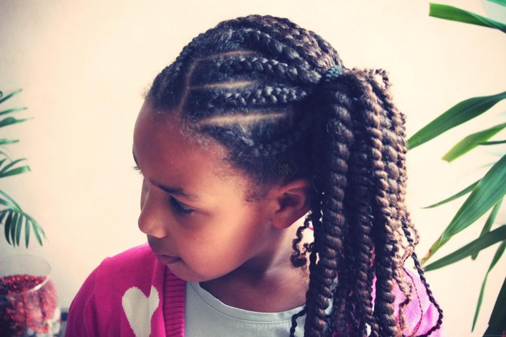 nunaavane-monday-mini-me-hair-care-blogger-hairstyle-mini-twists-kids-hair-natural-children-hairblogger3