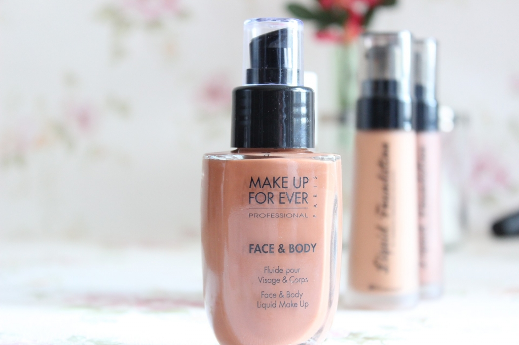 nunaavane-spring-foundations-beauty-skincare-makeupforever-revlon-bhcosmetics-beautyblogger-choosetobebeautiful2