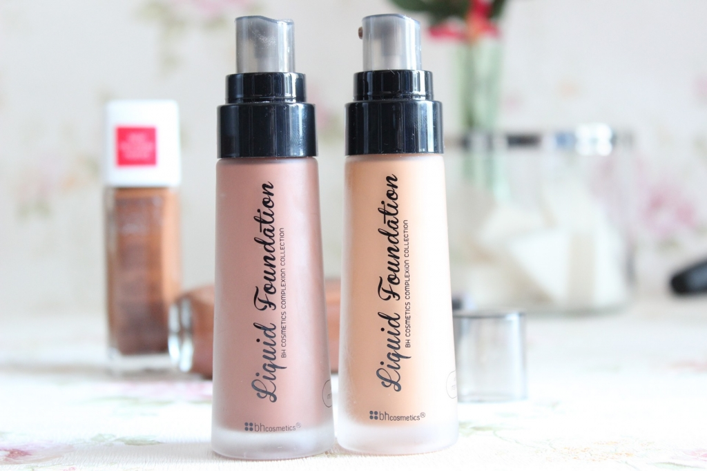 nunaavane-spring-foundations-beauty-skincare-makeupforever-revlon-bhcosmetics-beautyblogger-choosetobebeautiful4