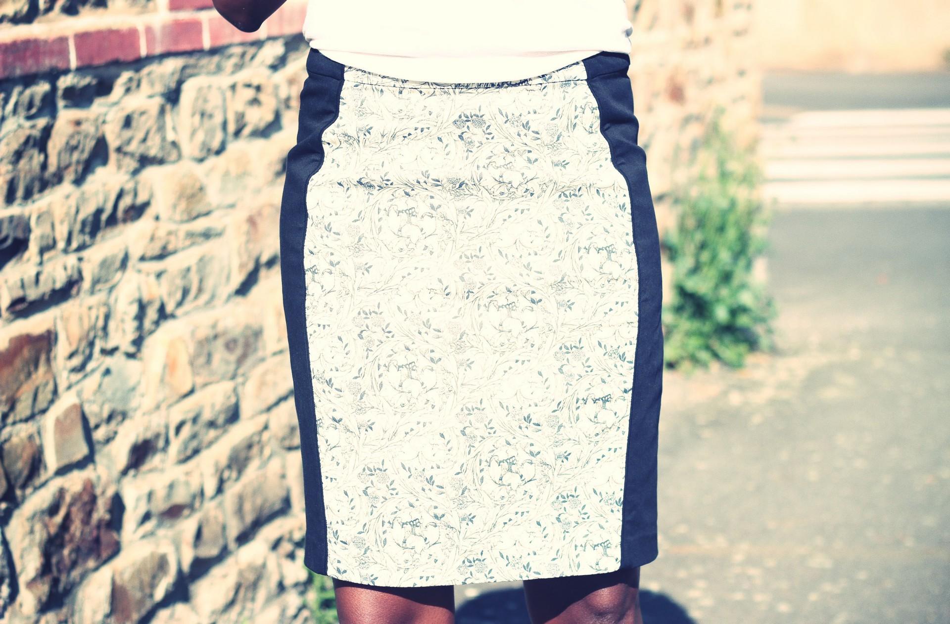 nunaavane-fashion-outfit-beauty-is-a-choice-short-relaxed-hair6