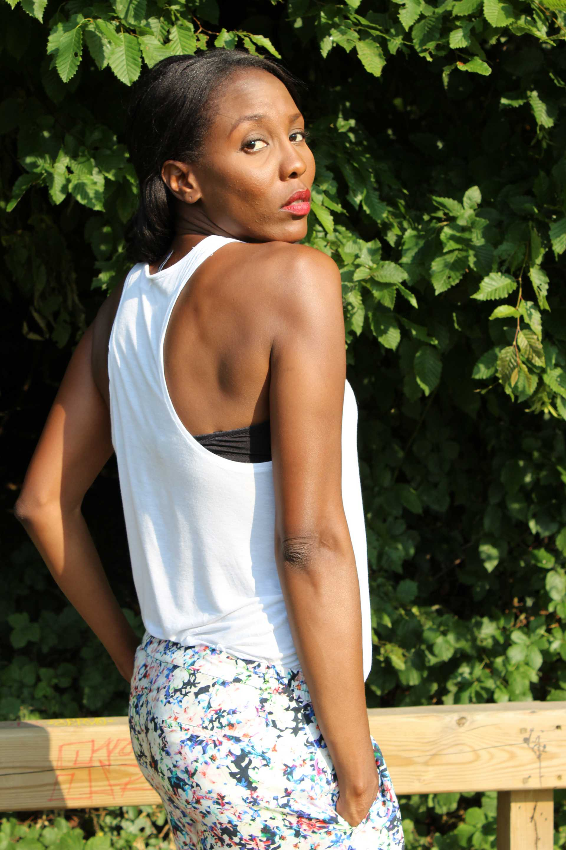 nunaavane-floral-summer-new-fashion-blogger-beautyblogger-hair-care-youtuber2