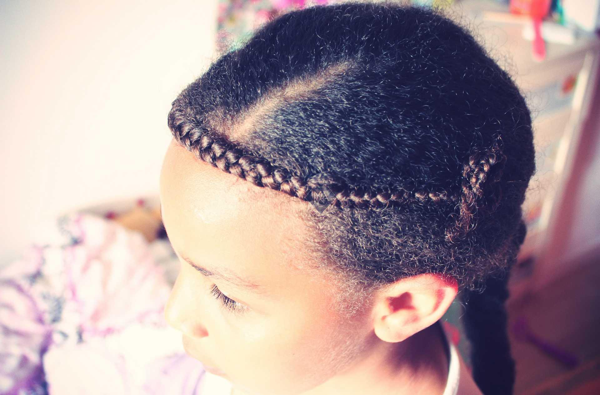 nunaavane-hair-kids-naturalhair-styles-fishtail-braid-beautyandhair-blogger2