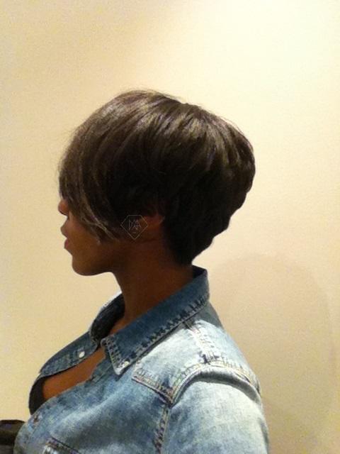 nunaavane-3months-post-haircut-relaxed-hairjourney-ctbb-choosetobebeautiful5
