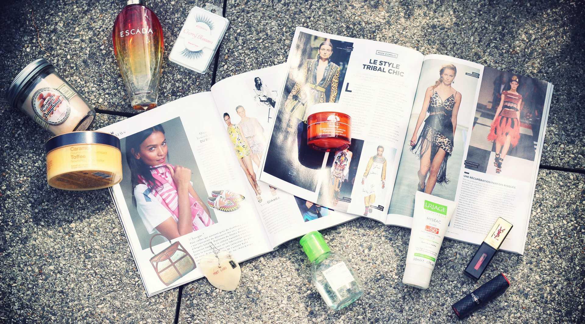 nunaavane-beauty-blogger-july-favorites-summer-makeup-skincare