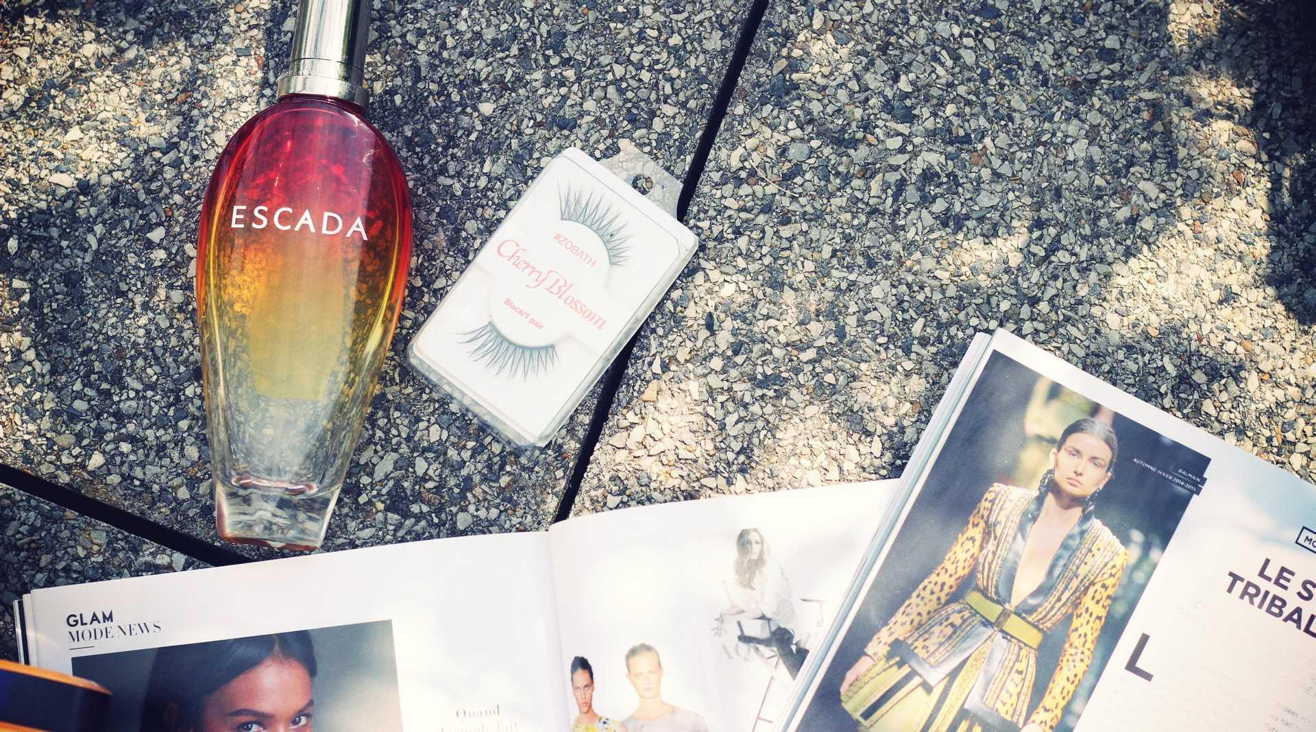 nunaavane-beauty-blogger-july-favorites-summer-makeup-skincare2