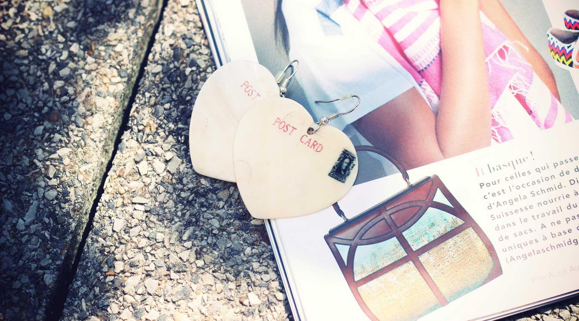 nunaavane-beauty-blogger-july-favorites-summer-makeup-skincare4