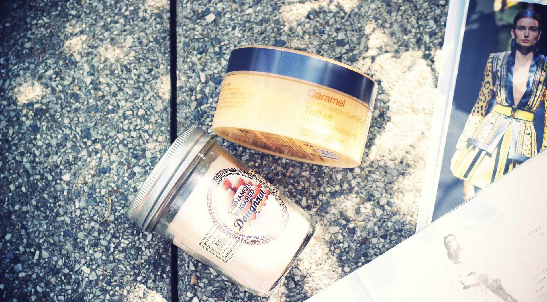 nunaavane-beauty-blogger-july-favorites-summer-makeup-skincare5