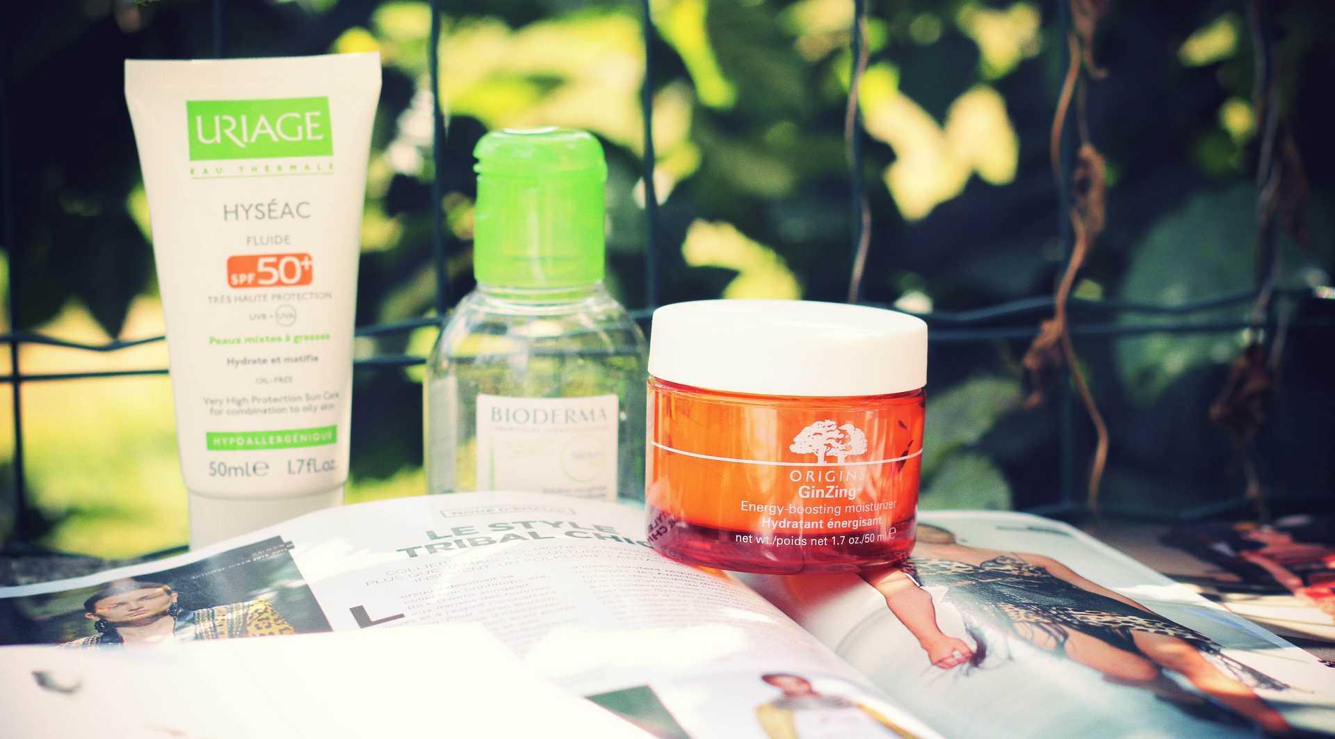nunaavane-beauty-blogger-july-favorites-summer-makeup-skincare6