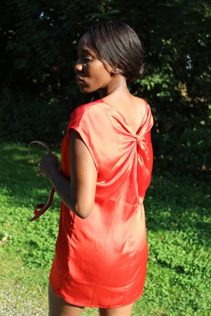 nunaavane-new-orange-dress-satin-fashion-blogger-beauty-youtuber-choosetobebeautiful2