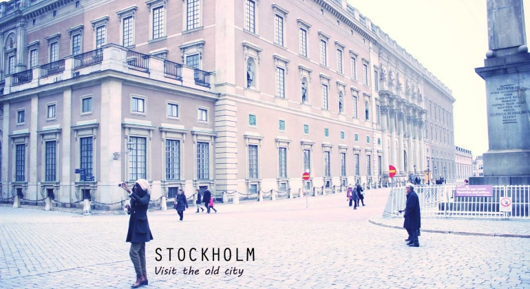 Stockholm-day-2-visit-europe-nunaavane-haircare-beauty-blogger10.JPG_effected
