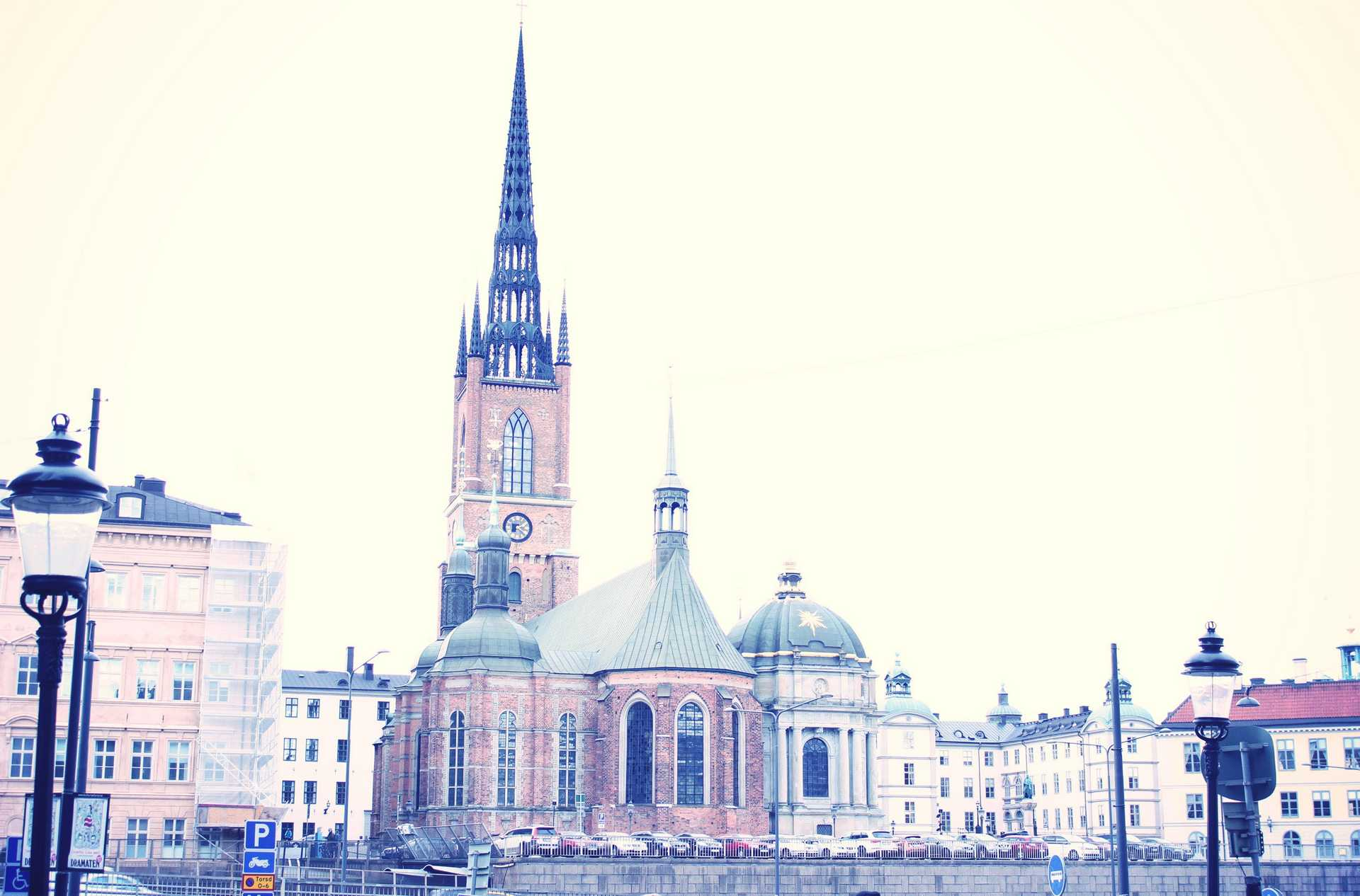 Stockholm-day-2-visit-europe-nunaavane-haircare-beauty-blogger5.JPG_effected