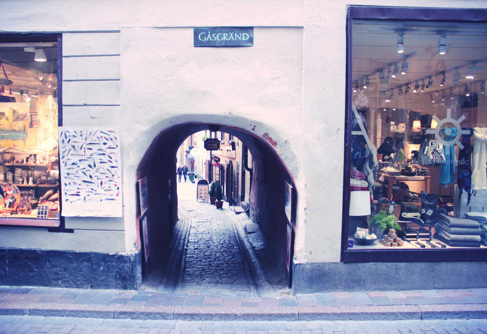 Stockholm-day-2-visit-europe-nunaavane-haircare-beauty-blogger6.JPG_effected