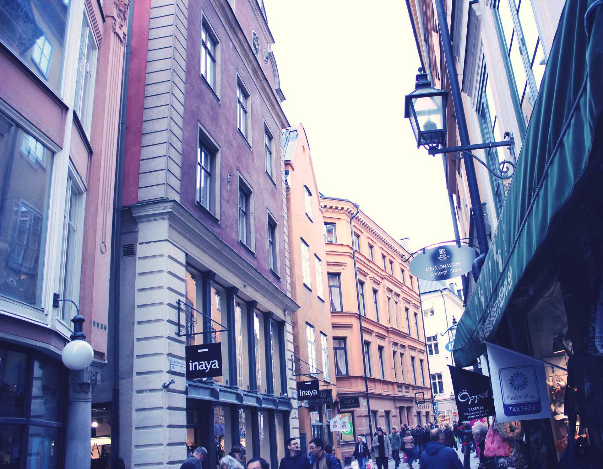 Stockholm-day-2-visit-europe-nunaavane-haircare-beauty-blogger7.JPG_effected