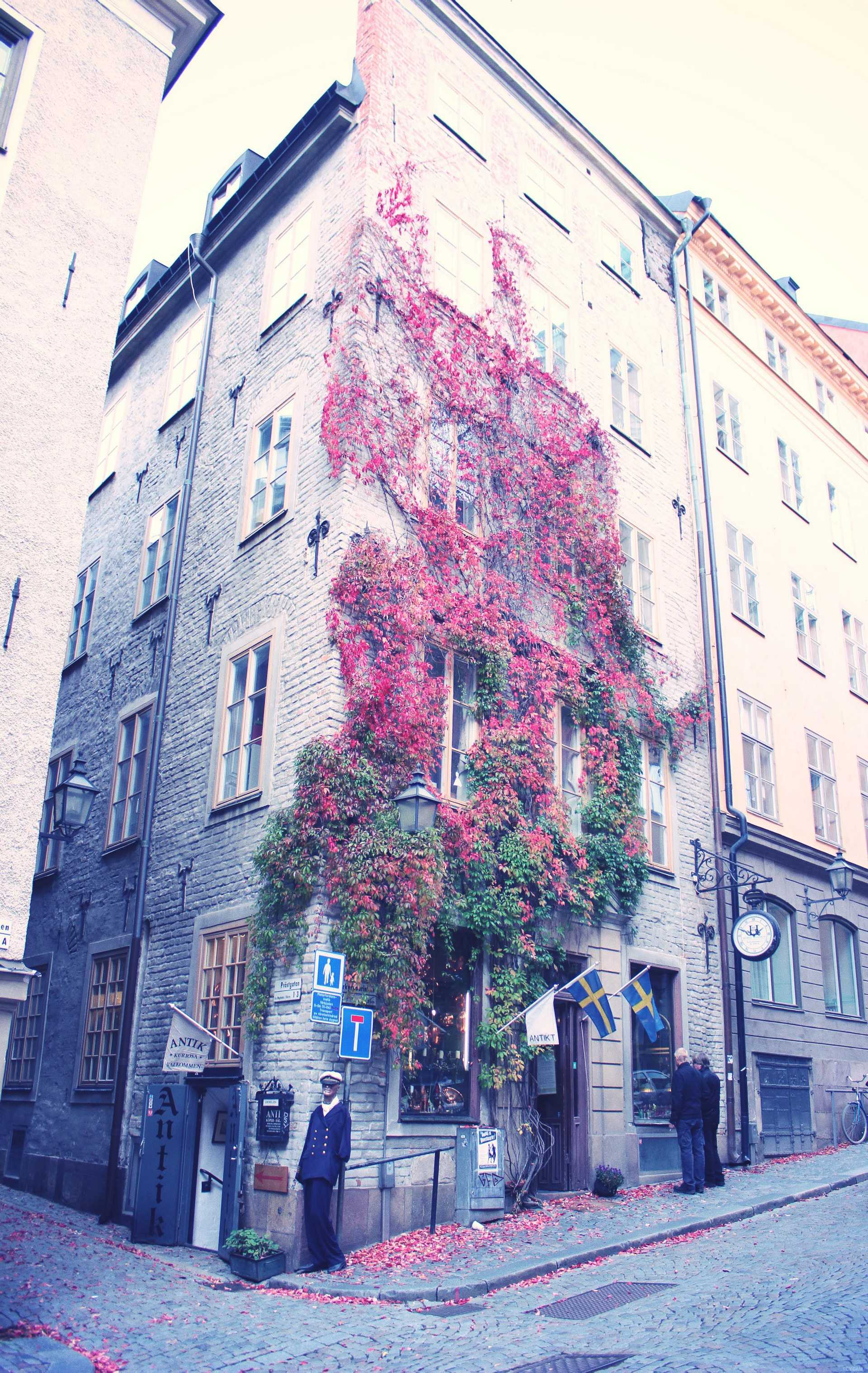 Stockholm-day-2-visit-europe-nunaavane-haircare-beauty-blogger8.JPG_effected