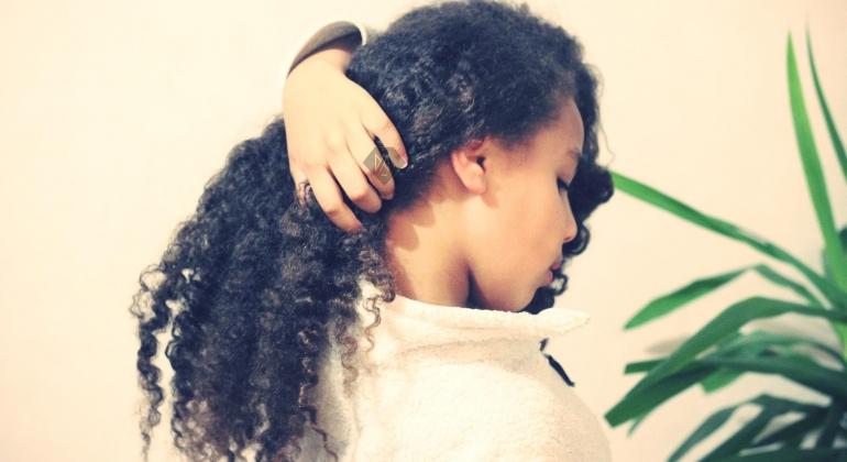 nunaavane-hair-care-natural-kids-hairjourney-curly-choosetobebeautiful2