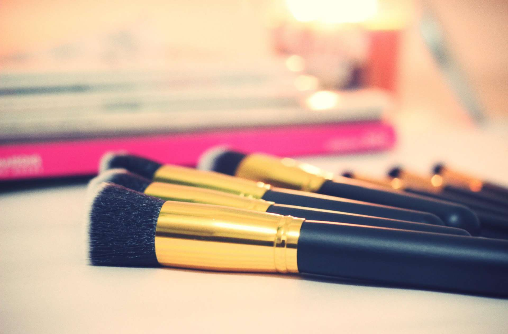 Make-up-brushes-facebrushes-eyebrushes-beauty-blackbeautyblogger-ctbb