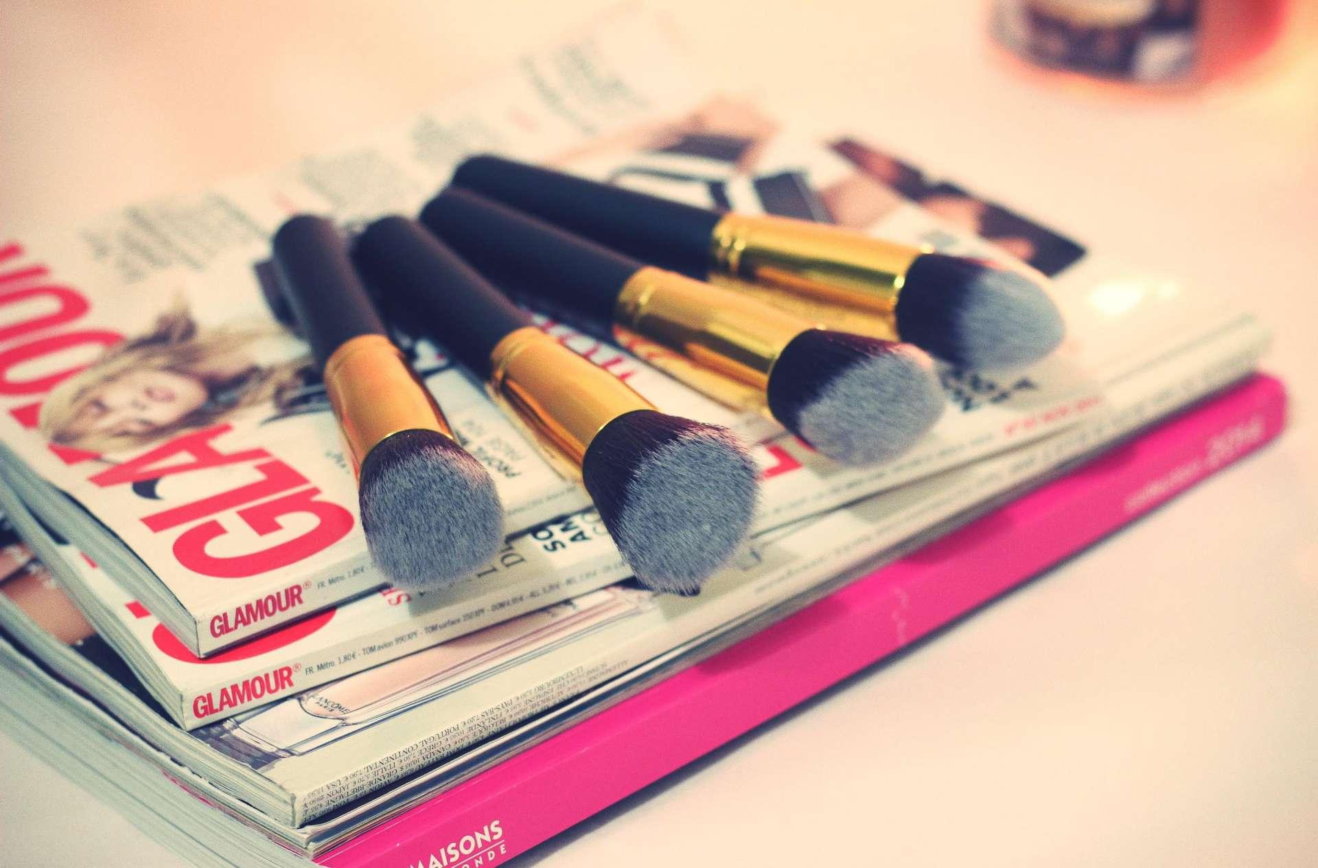 Make-up-brushes-facebrushes-eyebrushes-beauty-blackbeautyblogger-ctbb3