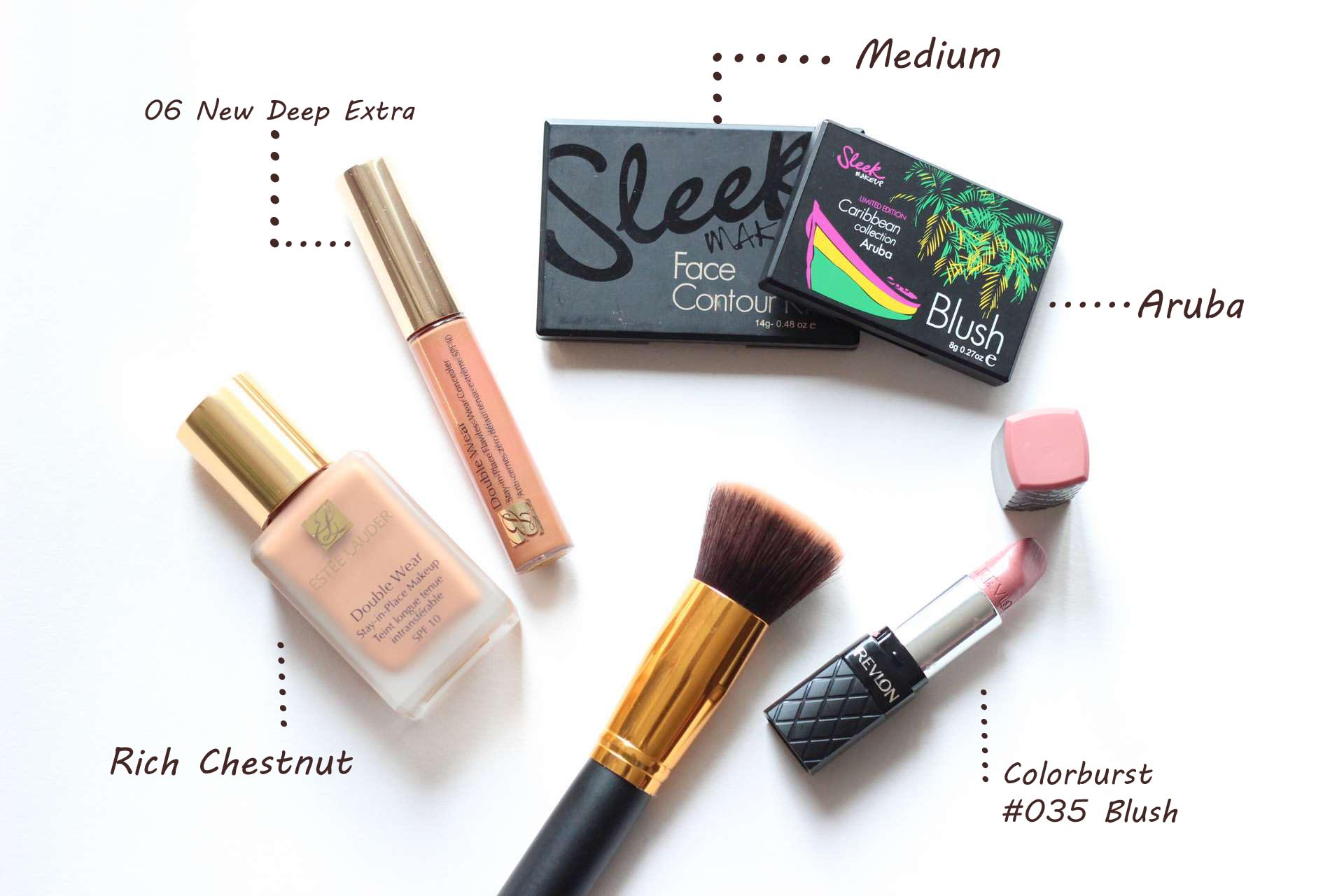 Monday-Bunday-beauty-blogger-esteelauder-choosetobebeautiful