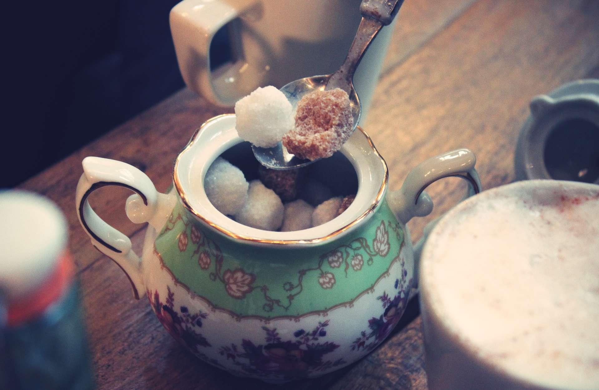 cardiff-erope-trip-breakfast-bblogger-lifestyle-nunaavane-ctbb3