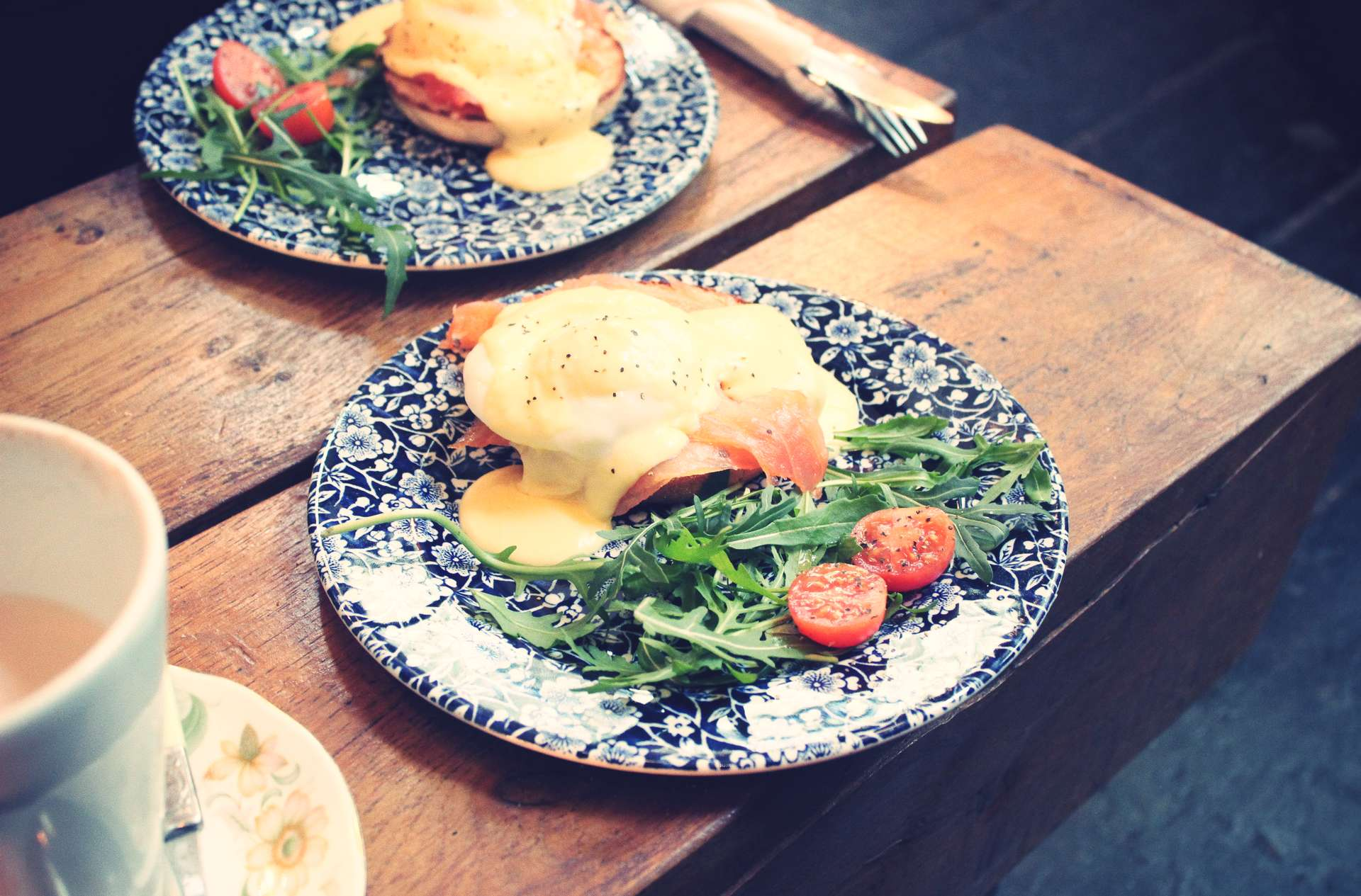 cardiff-erope-trip-breakfast-bblogger-lifestyle-nunaavane-ctbb6