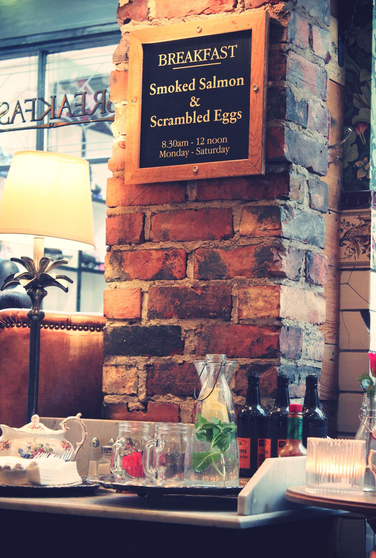 cardiff-erope-trip-breakfast-bblogger-lifestyle-nunaavane-ctbb7