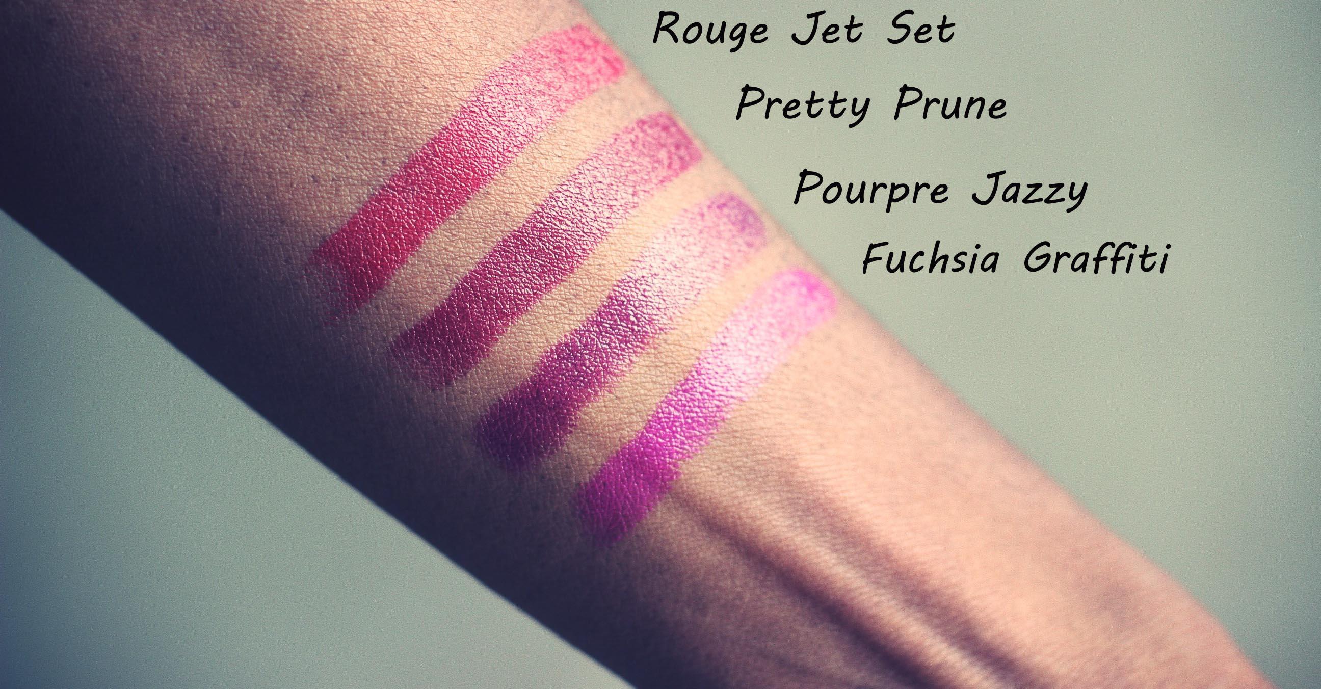 nunaavane-bblogger-beauty-finds-bourjois-rouge-edition-lipsticks-ctbb5