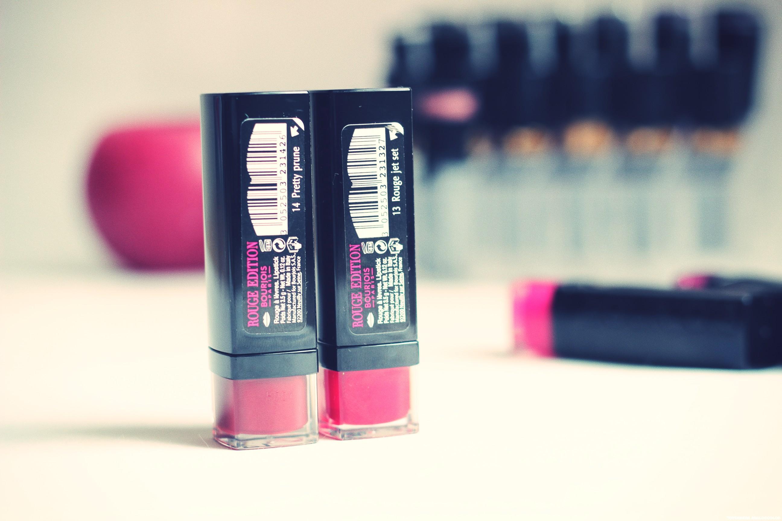nunaavane-bblogger-beauty-finds-bourjois-rouge-edition-lipsticks-ctbb6