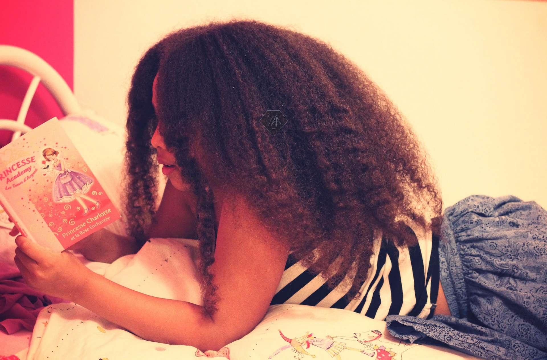 nunaavane-hair-care-natural-kids-hairjourney-curly-mixedkids-curls-naturalhair-choosetobebeautiful