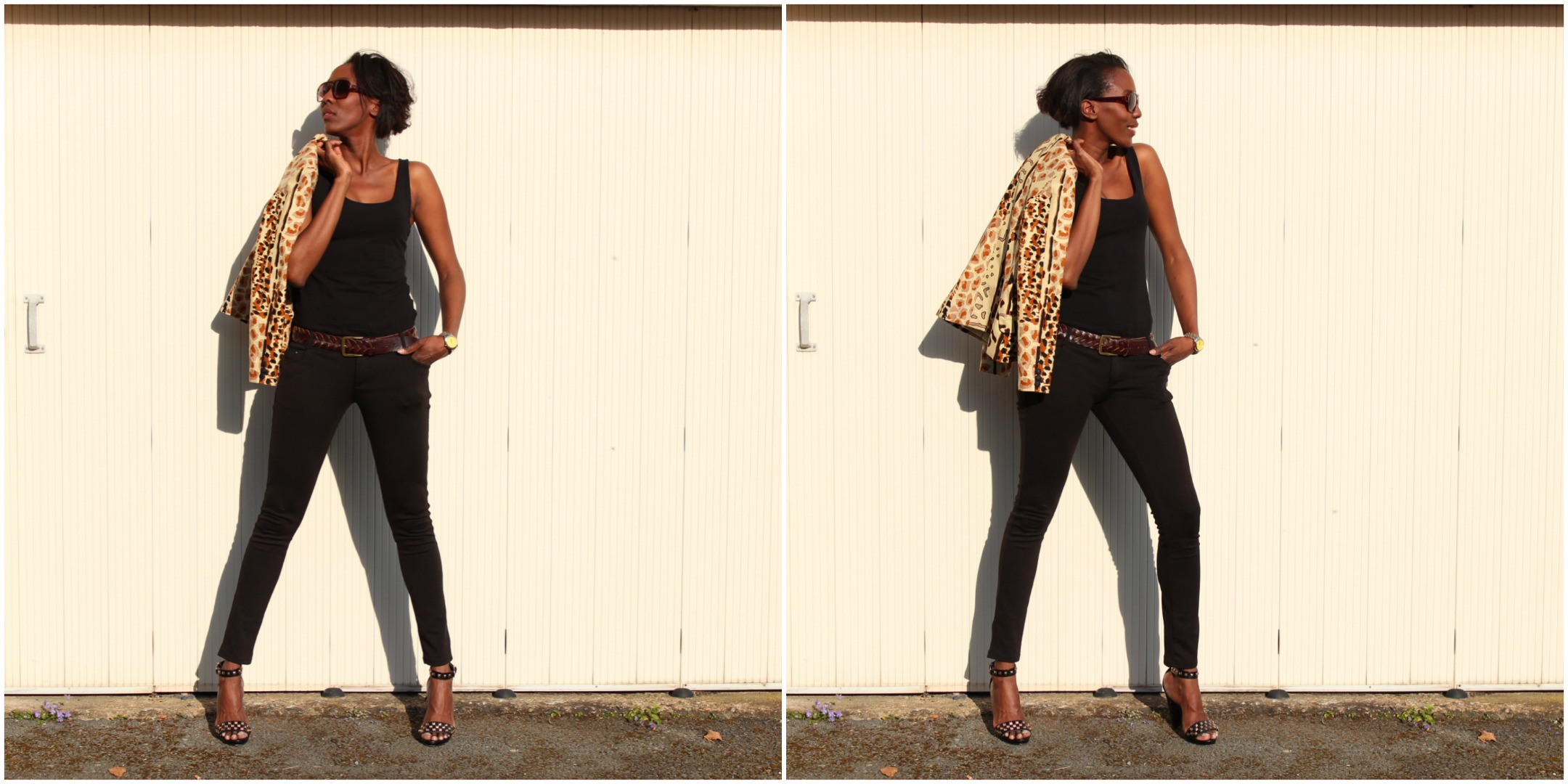 Nunaavane-african-jacket-prints