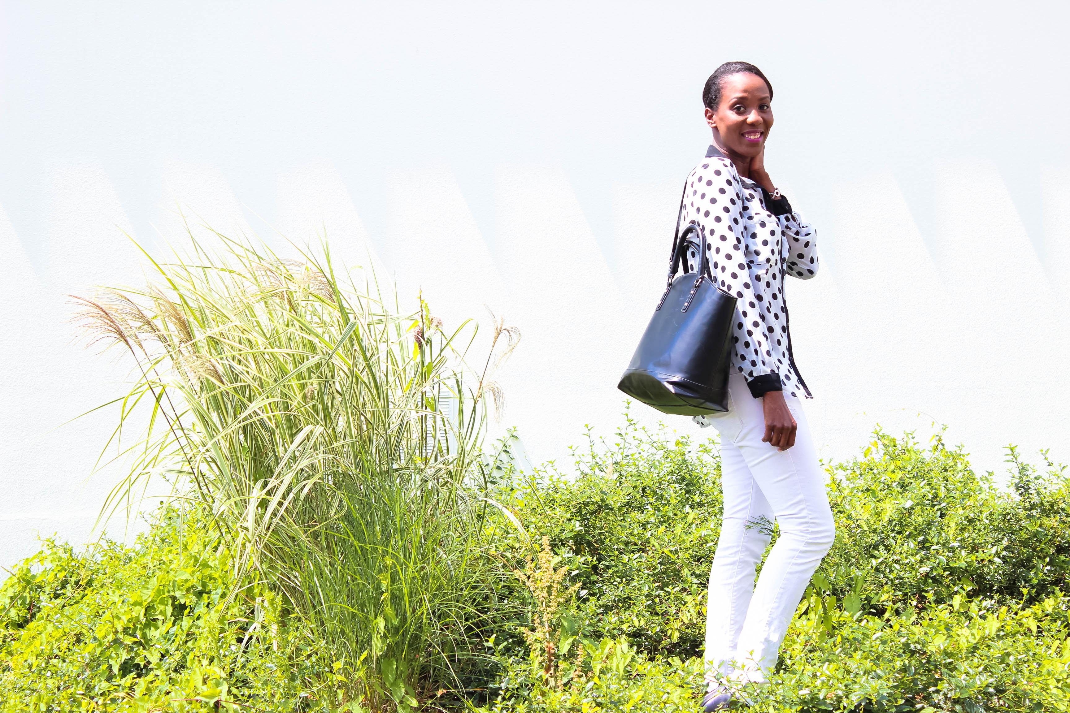 nunaavane-fashion-sunday-monochromes-zara-pimkie-bblogger-ctbb