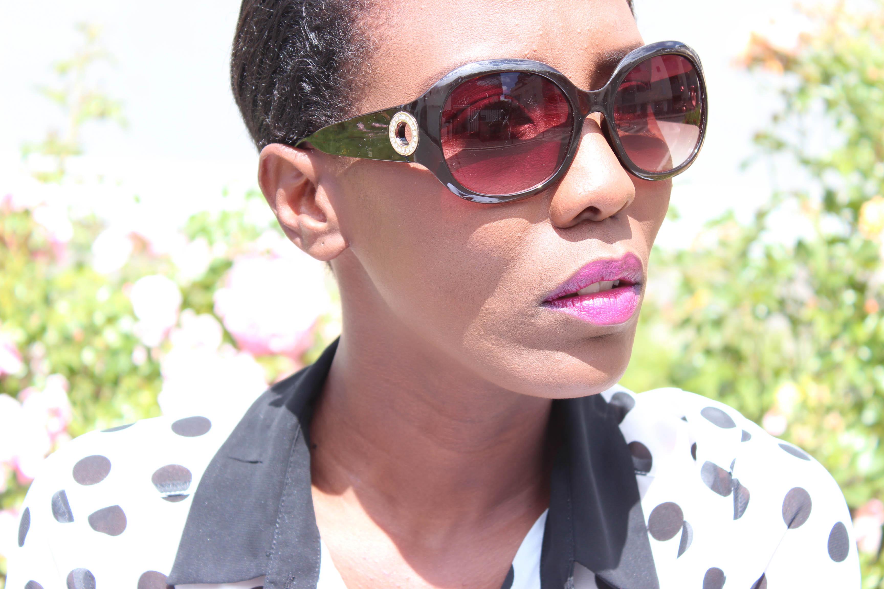 nunaavane-fashion-sunday-monochromes-bblogger-ctbb