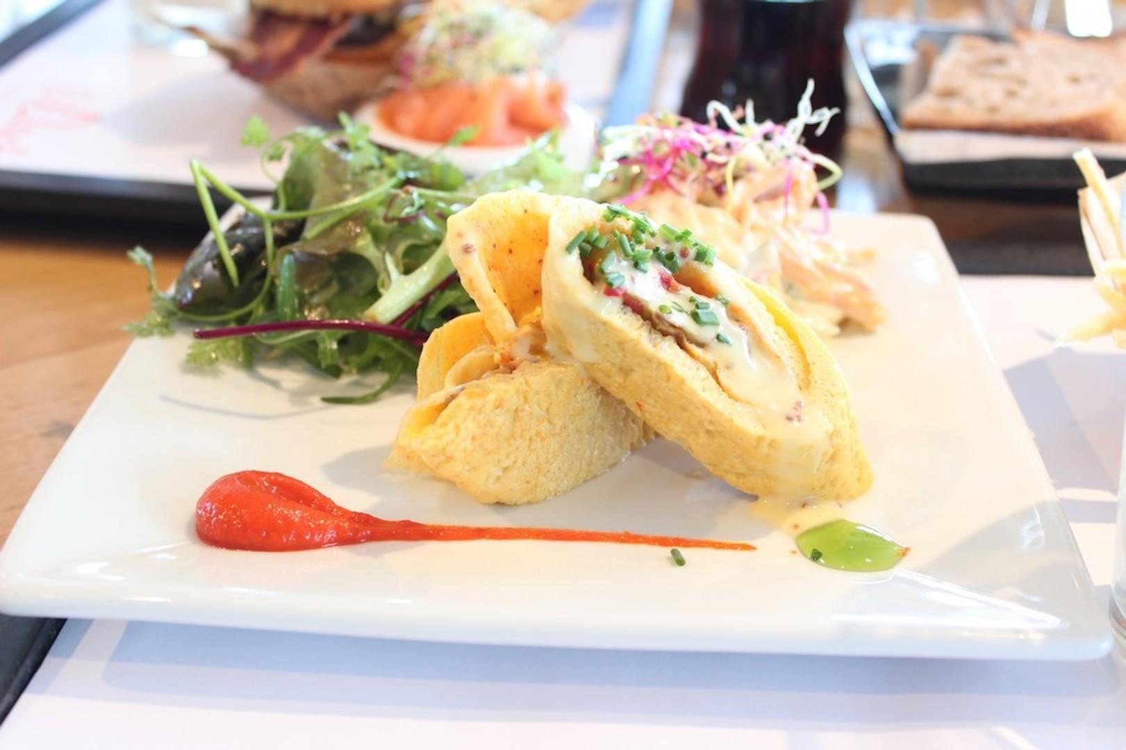 Lifestyle-nunaavane-trips-nantes-brunch-food-bblogger-ctbb2