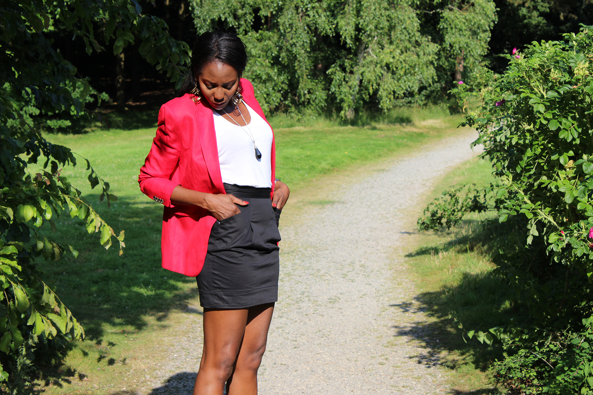 fashion-ootd-outifts-summerstyle-nunaavane-bblogger-ctbb