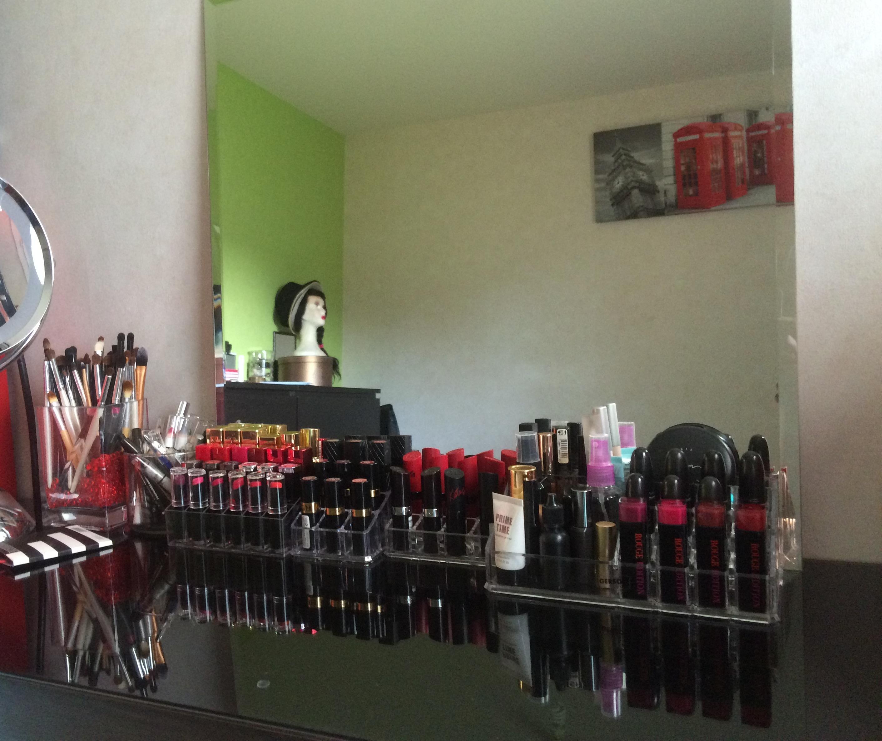 nunaavane-makeup-storage-organization-ctbb-bblogger