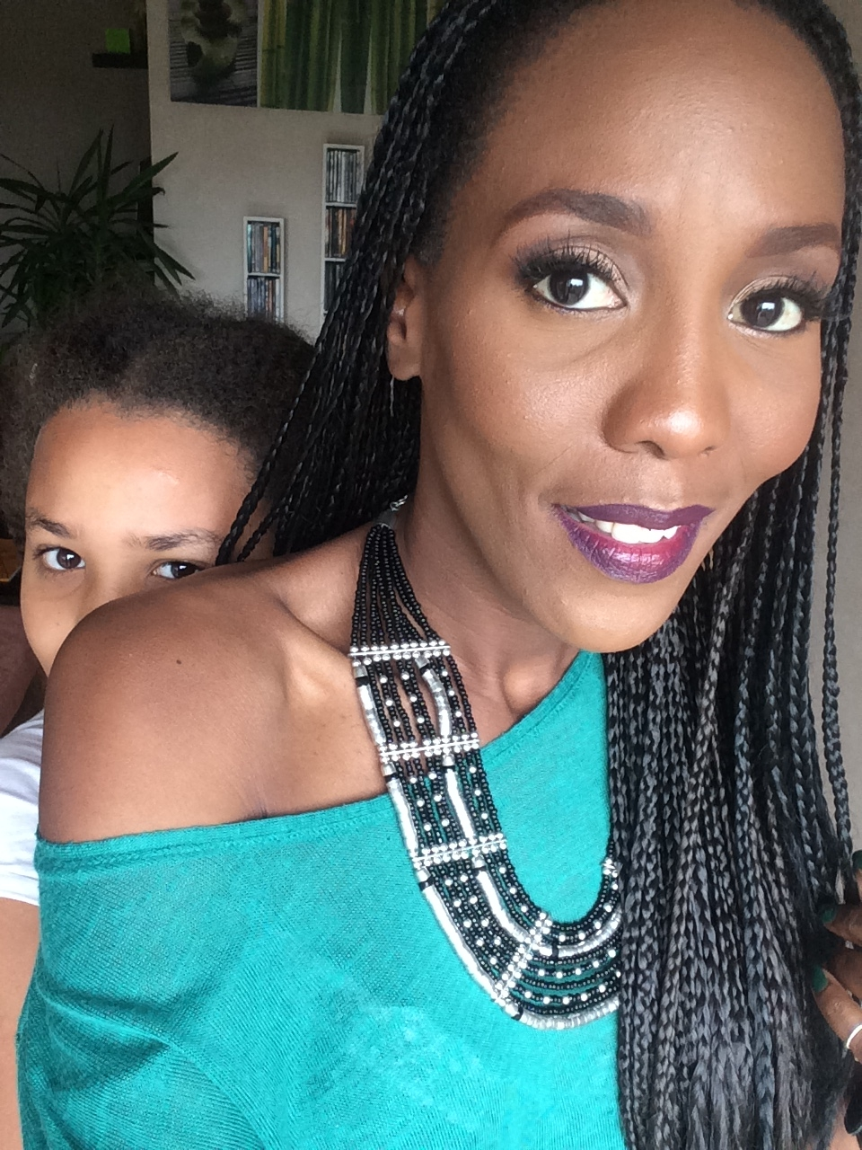 mother-daughter-love-family-blessed-bblogger