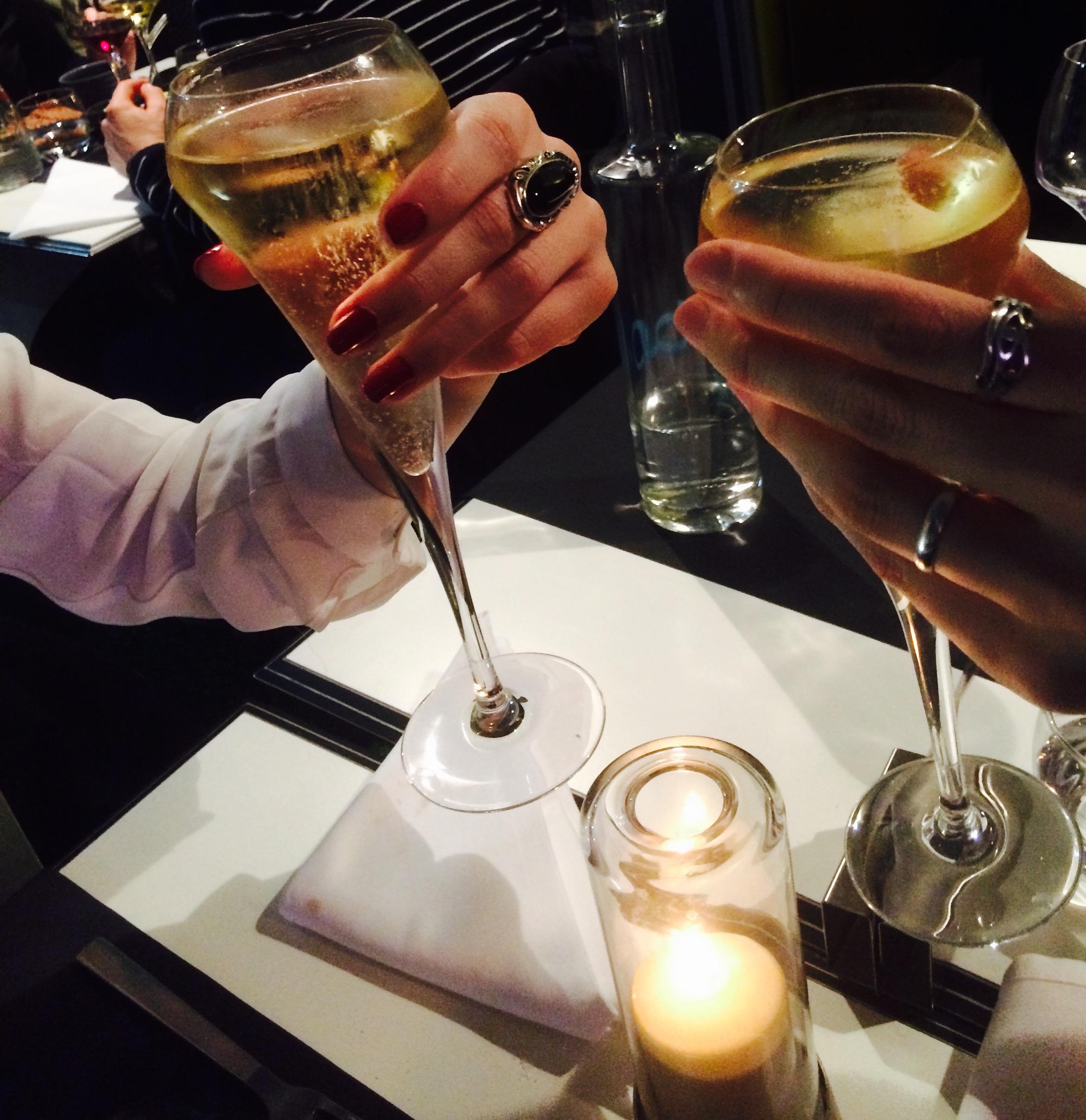restaurant-weekend-fiest-champagne-nunaavane